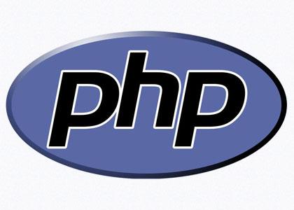 一个保证图片让图片不变形的PHP函数